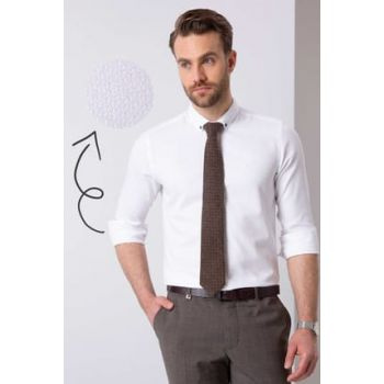 Men's Shirts G021GL004.000.881712