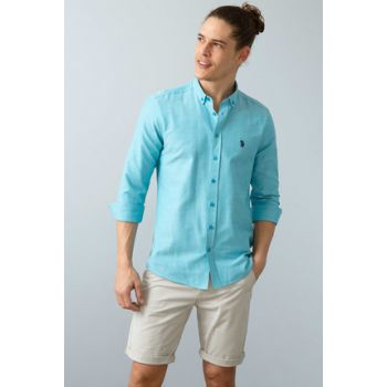 Men's Shirts G081GL004.000.820868