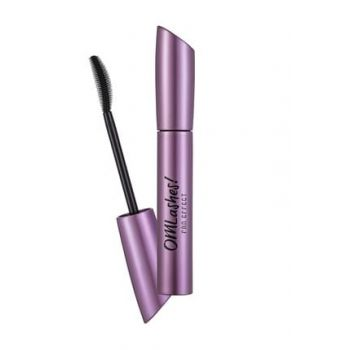 Mascara - Omlashes Fan Effect Mascara 8690604539086 0212168