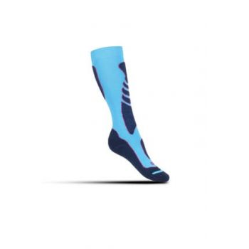 Women's Canyon Skiing Socks GNCR1180BY