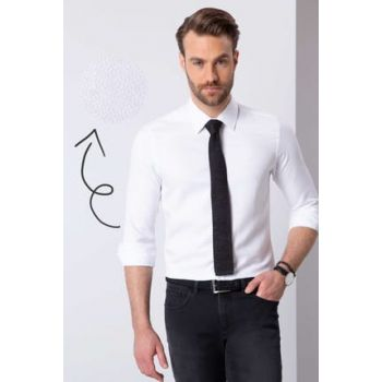 Men's Shirts G021GL004.000.881769