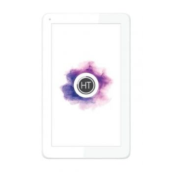 "Hometech HT 7RT 8GB 7 ""Tablet"