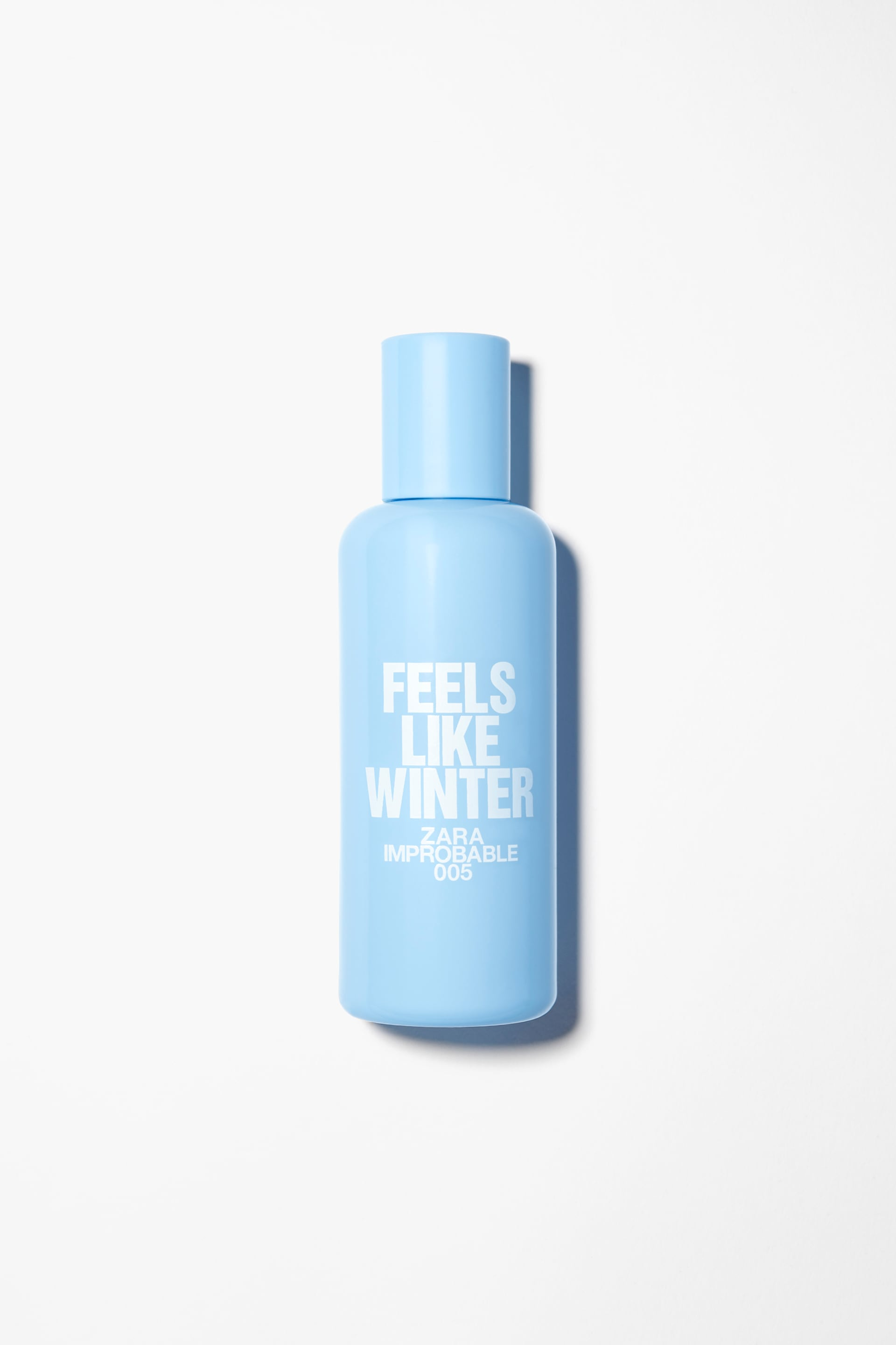 FEELS LIKE WINTER 30ML / 1.01 OZ