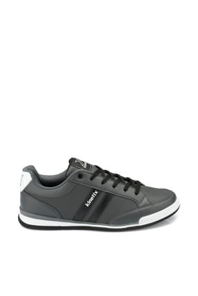 Dark Gray Men's Sneaker 000000000100324823