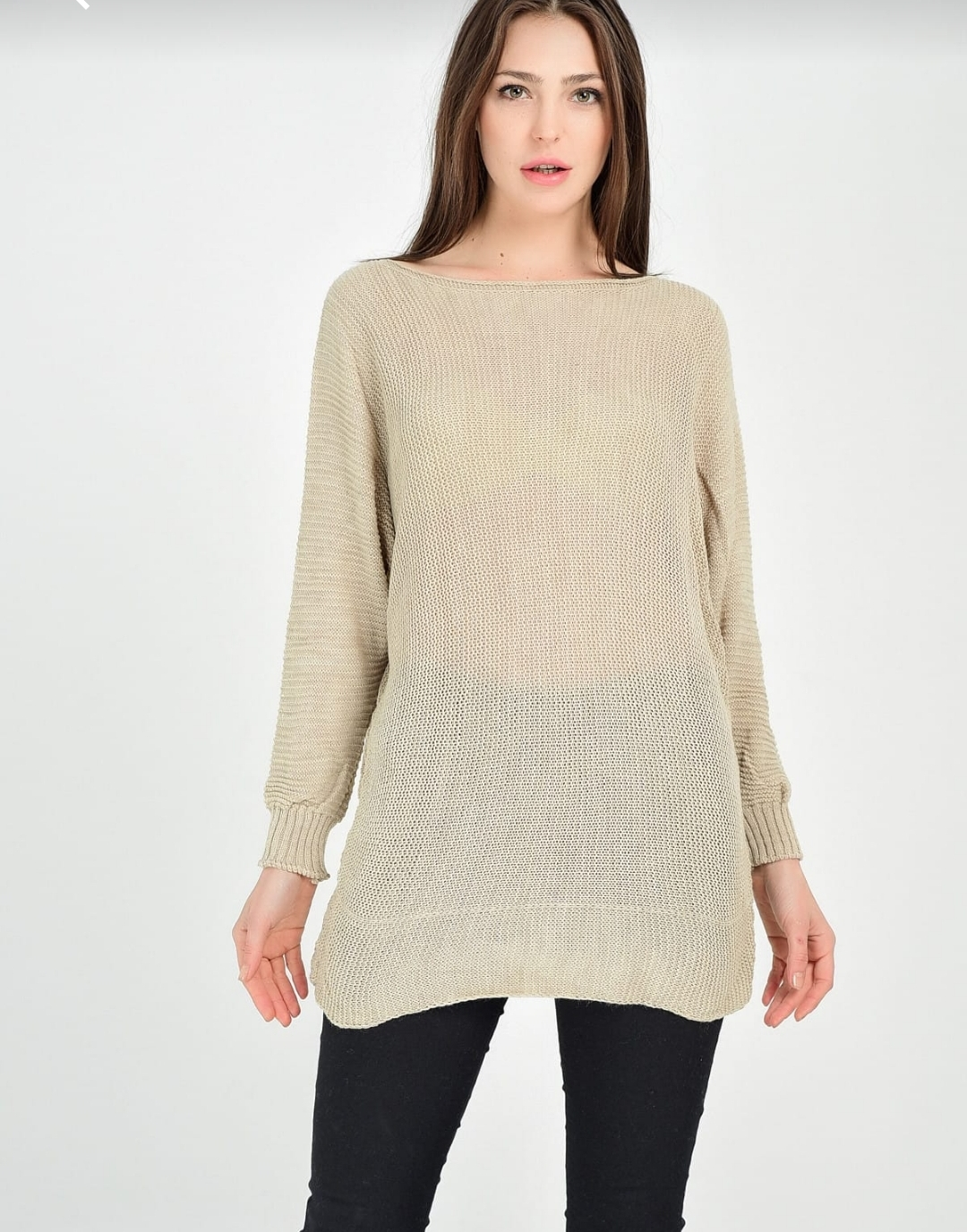 Sense women blouse