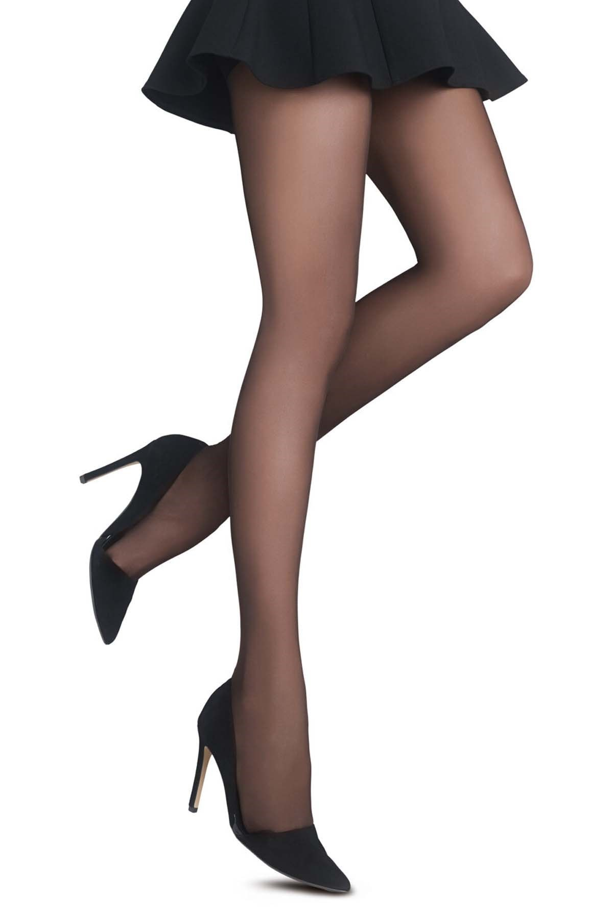 Fit 20 Pantyhose PCL0A20K09SK-500