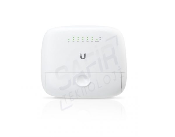 UBNT EdgePoint EP-R6