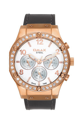 Women's Watch 68SMR33I