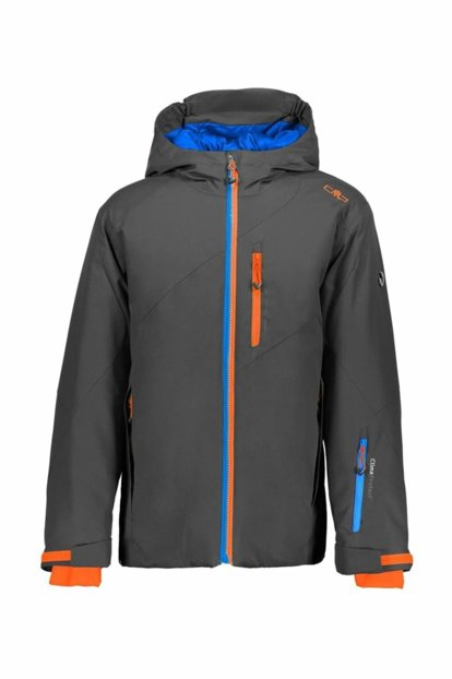 CMP Children's Ski Jacket