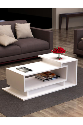 Spring Coffee Table ARMSE00000006002