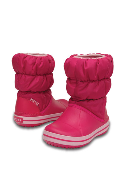 Pink Children's Boot 14613 14613