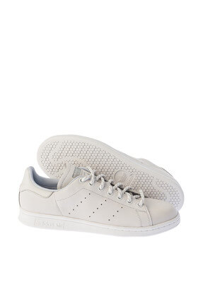 Sports Shoes - Stan Smith Wp - CQ3007
