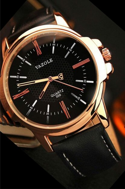 Men's Watches Yzl7974