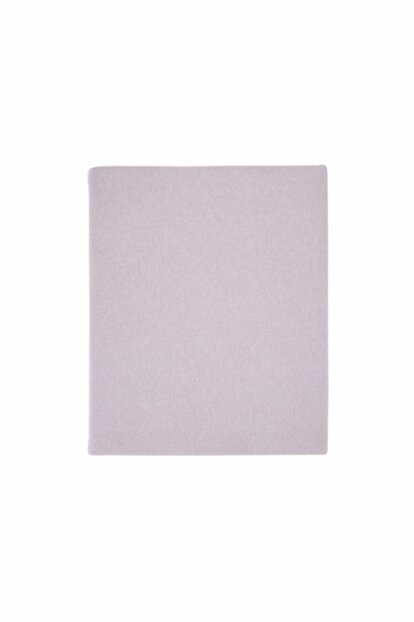 Fitted Double Bed Sheet Pillow Color 200.13.01.0228