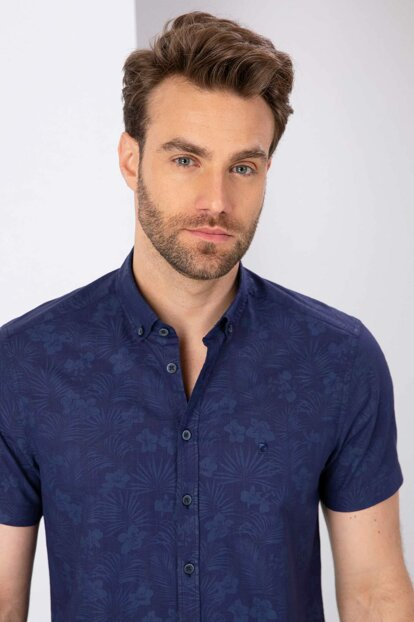 Men's Shirts G021GL004.000.880336