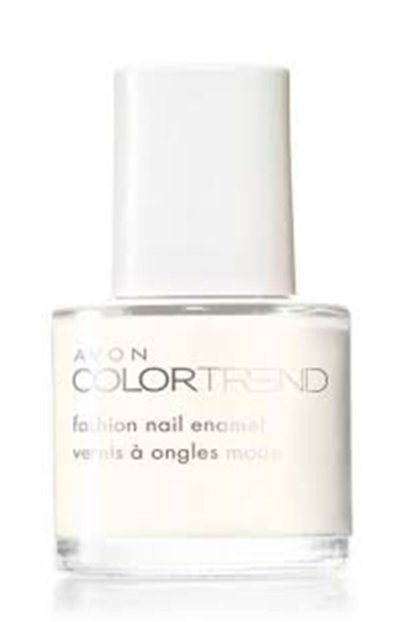 Color Trend Nail Polish Truth 8 ml 8681298942481