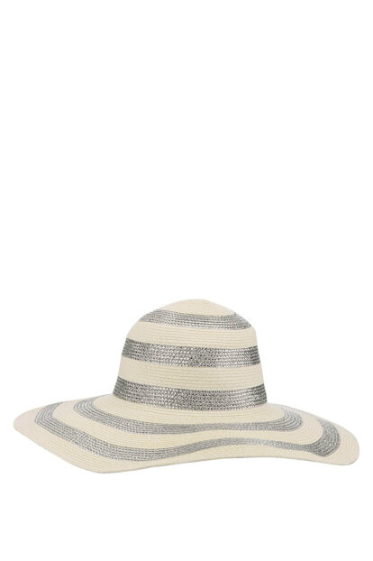 Women's Straw Hat H2579AZ.17HS.KR1