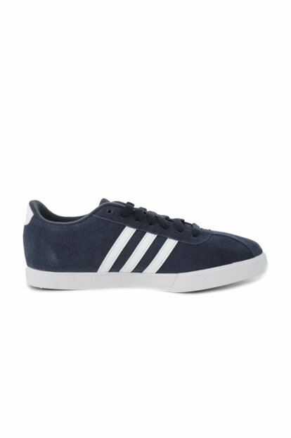 Women's Sports Shoes - Courtset Women's Casual Shoes - AW4212