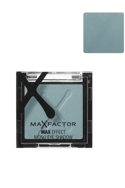 Eye Shadow 09 - Mono Eye Shadow Aqua Marine 96007310