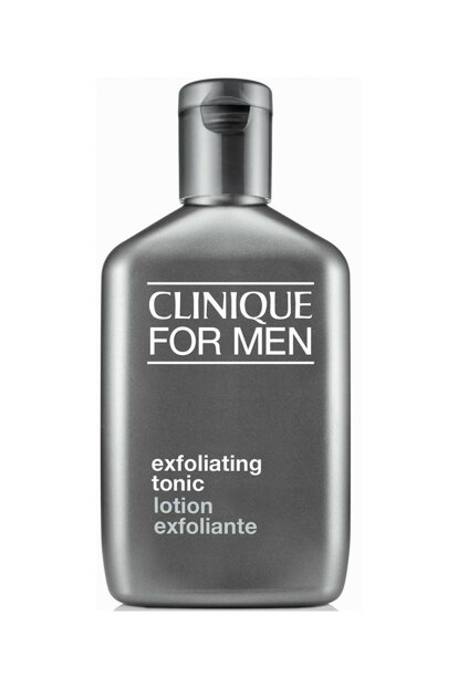 Men and Normal and Combination Skin Specific Purifying Lotion 200 ml 020714104726 65EM