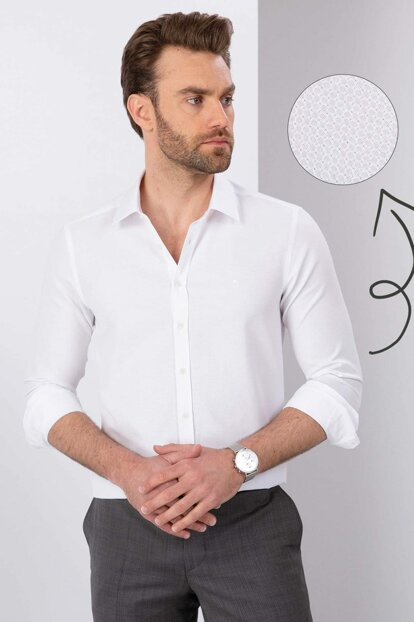 Men's Shirts G021GL004.000.881779