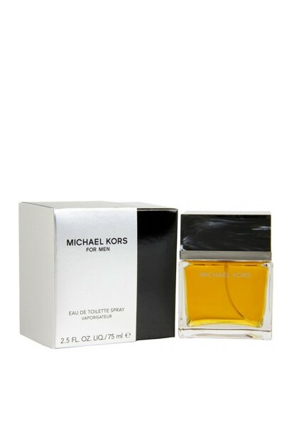 Michael Kors Men Edt 75 ml 22548098905 022548098905