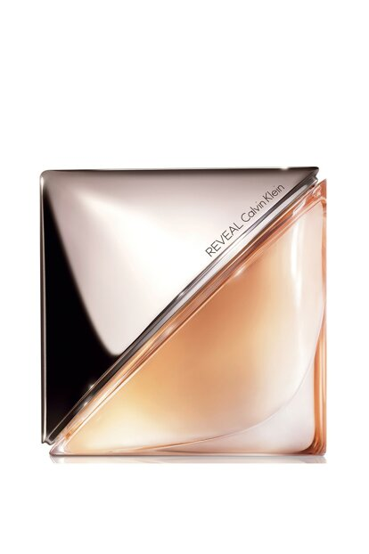 Reveal Edp 100 ml Perfume & Women's Fragrance 3607342817135