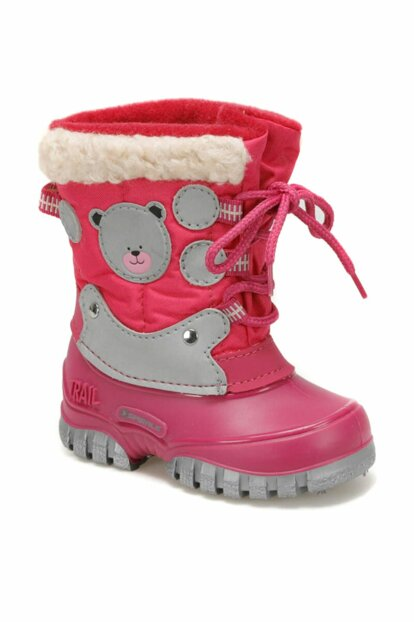 Fusia Girls Boots & Booties 000000000100345513