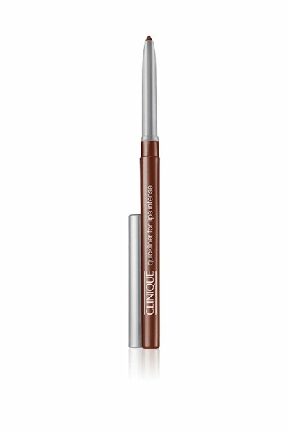 Lip Liner - Quickliner for Lips Intense Cola 0.3g 020714755317