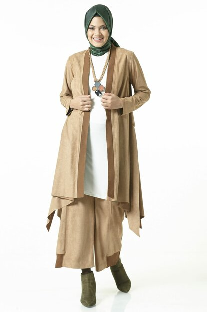 Women's Taba Suit 456339