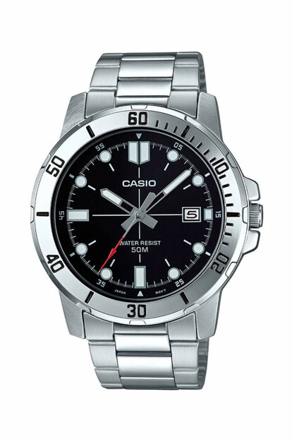 Men's Watches MTP-VD01D-1EVUDF