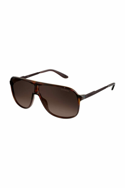 Unisex Sunglasses NEW SAFARI KME J6 NEW SAFARI KME J6