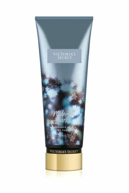 Midnight Sparks Body Lotion 236 ml Women Body Lotion 667544952198