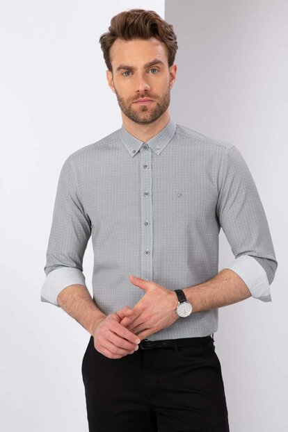 Men's Shirts G021GL004.000.879997