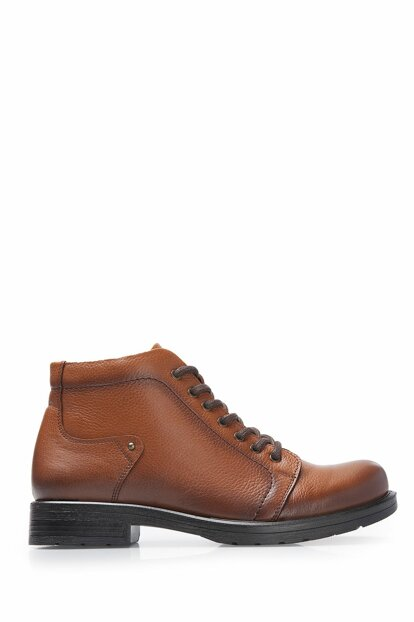 Taba Men's Boots 33155005