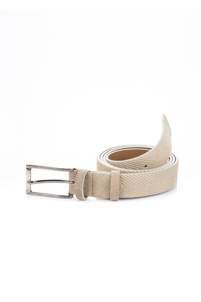Men's Leather Belt AF2M2310231