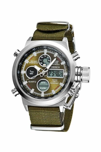 Men's Watch OHS02