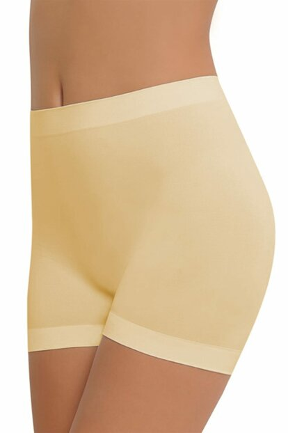 Retractor Shorts PE-149