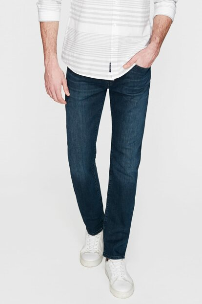 Men's Pierre Comfort Jean 0020928603