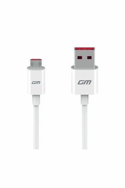 General Mobile Gm6 Gm8 Gm8 Go Gm6d Micro-Usb Cable GM-MICRO-USB-CABLE