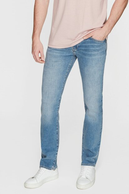 Men's Pierre Comfort Jean 0020928207