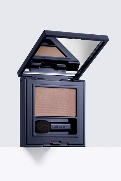 Eye Shadow - Pure Color Envy by Eyeshadow A Gallery Taupe Matte 1.8 g 887167167698