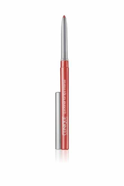 Lip Liner - Quickliner For Lips Intense Cayenne 0.3 g 020714755324