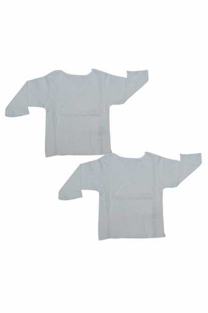 Kit Kate S77602 2Li Organic Baby Inner Layer IB06466