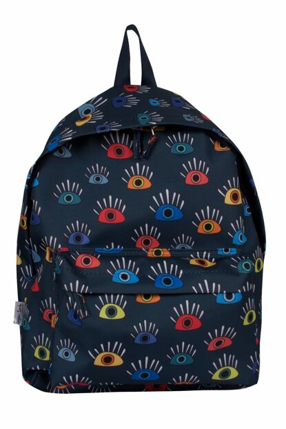 You are my backpack BGD100340208