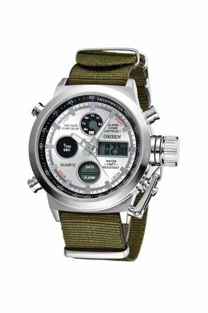 Men's Watch OHS03