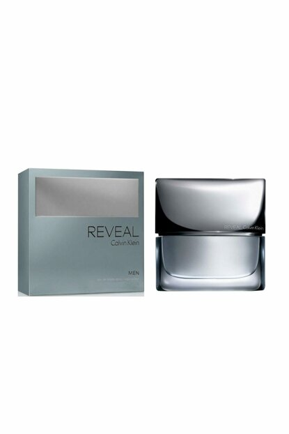 Reveal Edt 200 ml Perfume & Women's Fragrance 3614220313405