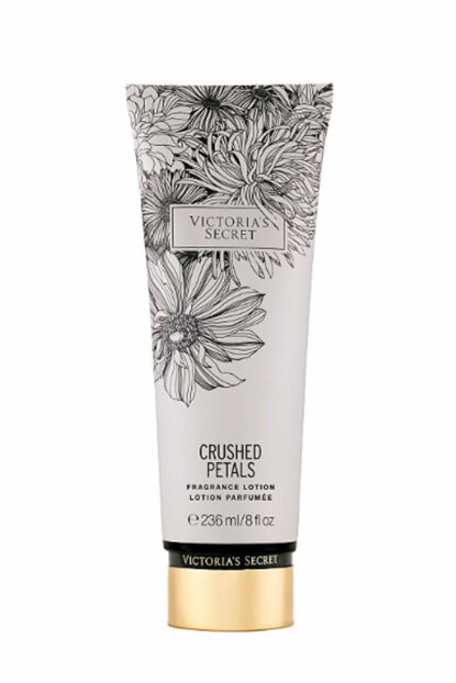 Crushed Petals Body Lotion 236 ml Women's Body Lotion 667545573873