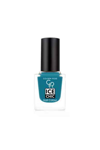 Nail Polish - Ice Chic No: 93 8691190860936 OICE