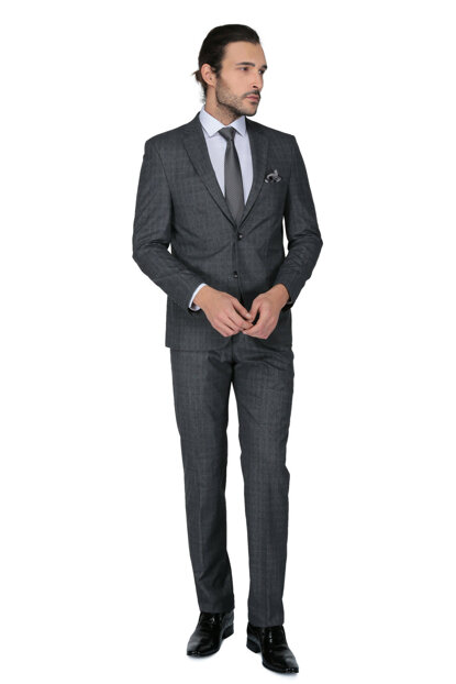 Men's Ravenna Mono Tk Yrt 2 Dgm Suit - 3B8M0442D101 View larger image